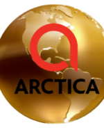 New EU Website for Arctica on Arctica