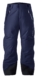 Arctica 2.0 Side Zip Pant