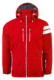 Sale Youth Comp Jacket - Red, Small on Arctica