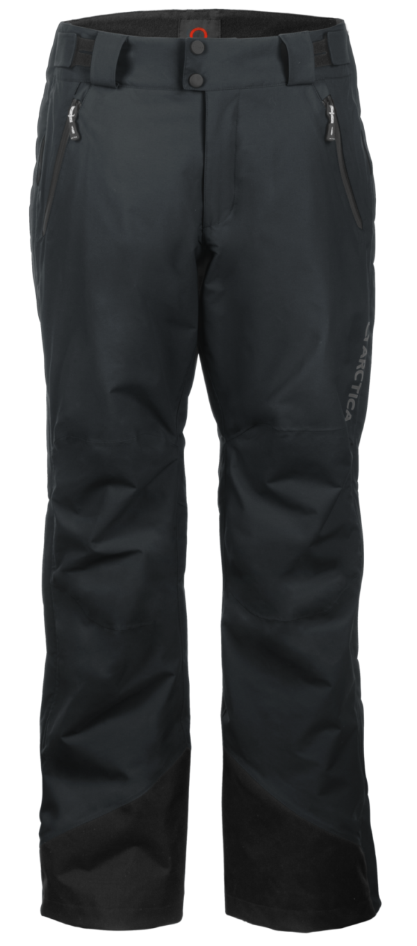 Adult Side Zip Pants 2.0 on Arctica 7
