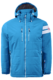Men's Comp Jacket - Ocean, XX-Large on Arctica