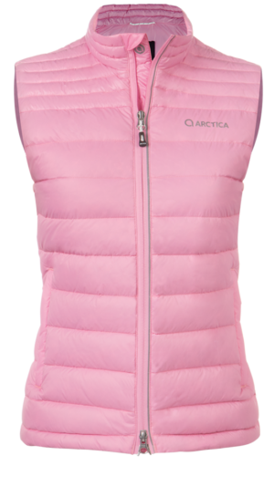 Arctica Featherlyte Down PackVest
