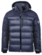 Arctica Men's Gate Master Down Jacket 4.0
