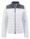 Women's Ranger Featherlyte Down Packet on Arctica