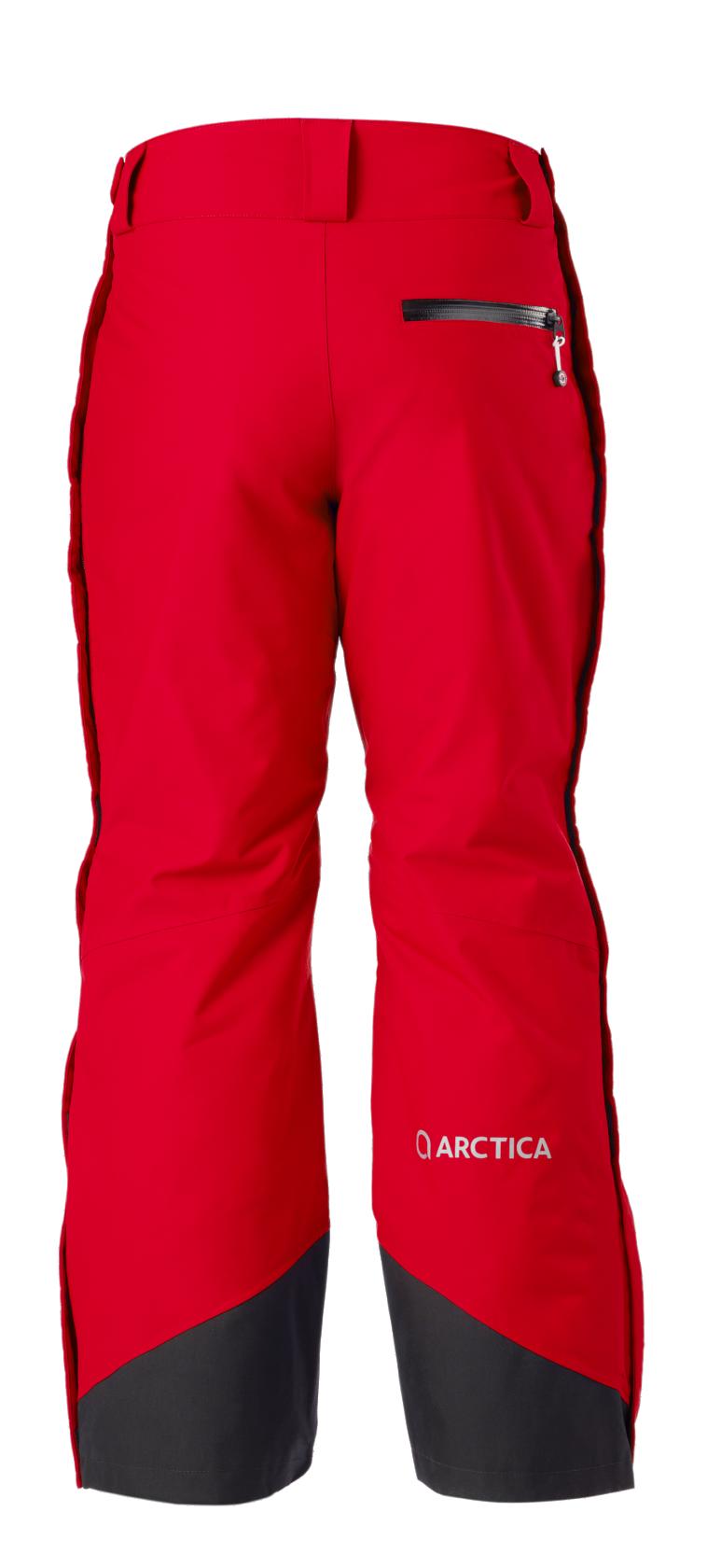 Adult Side Zip Pants 2 0 187 Arctica